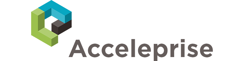 Acceleprise
